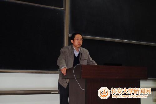 美高梅集团官网 4
